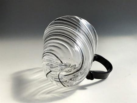 マグカップ3