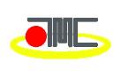 耐熱ガラス食器の«AMC»デザイン集